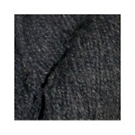 Dark Grey Atlantic wool, from Briggs and Little
