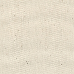 NATURAL 7 OZ POLY/COTTON BLEND DUCK,60'' WIDE