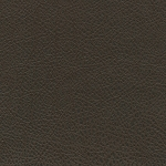 FAUX LEATHER TEXTURE BROWN
