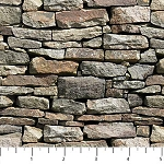NATURESCAPES,ROCK WALL,from Northcott