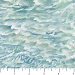 NATURESCAPES, WAVES WATER,BY NORTHCOTT