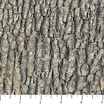 NATURESCAPES,GREY BARK ,BY NORTHCOTT