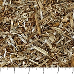 NATURESCAPES, STRAW ,BY NORTHCOTT