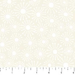 SIMPLY NEUTRAL CREAM  STARBURST , BY NORTHCOTT