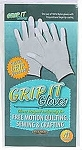 GRIP IT GLOVES, MEDIUM, BY SULLIVANS