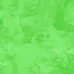 FLUID TEXTURE ,BRIGHT GREEN ,BY 3 WISHES