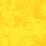 FLUID TEXTURE ,YELLOW ,BY 3 WISHES
