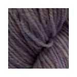 Fundy Fog Regal Wool from Briggs& Little