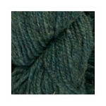 Fir Green, Regal Wool from Briggs& Little