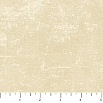 CANVAS DK CREAM, BY NORTHCOTT