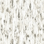 FRIENDLY GATHERING  TAUPE ASPEN BARK  BY WILMINGTON