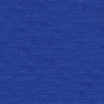 FLANNEL BLUEBERRY ,SOLID, BY ROBERT KAUFMAN