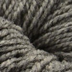 BRIGGS AND LITTLE HERITAGE LIGHT GREY  WOOL