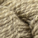 BRIGGS AND LITTLE HERITAGE RAGG WOOL