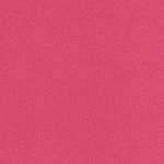 FLANNEL HOT PINK SOLID, BY ROBERT KAUFMAN