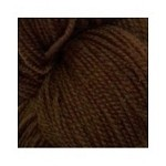 Brown Regal Wool from Briggs& Little