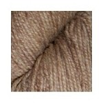Light Brown Regal Wool from Briggs& Little