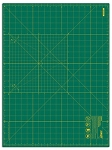 Omnigrid Grid Cutting Mat 18''x24''