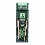 Clover Takumi Bamboo 36 in Circular Knitting Needle Size N0.10.5, 6.5MM