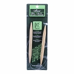 Clover Takumi Bamboo 36 in Circular Knitting Needle SZ 10.0MM,N0.15