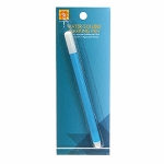 WATER-SOLUBLE MARKING PEN,BY EZ QUILTING