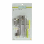 Babyville Boutique Snap Pliers, by Dritz