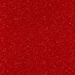 WINTER'S GRANDEUR 7,SCARLET SNOW W/ METALLIC, BY ROBERT KAUFMAN