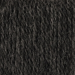 CLASSIC WOOL WORSTED,DARK GREY MIX , BY PATONS