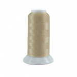 BOTTOM LINE, POLYESTER THREAD,60WT,3000 YDS,CREAM