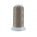 BOTTOM LINE, POLYESTER THREAD,60WT,3000 YDS, STATURE