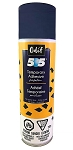 505 Spray, Fabric adhesive, 500ML