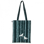 NIGHT SONG TOTE KIT, BY WINDHAM