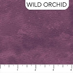 TOSCANA,WILD ORCHID, by Northcott