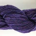 BRIGGS AND LITTLE REGAL, PLUM  WOOL