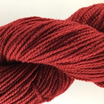 BRIGGS AND LITTLE REGAL RED  WOOL