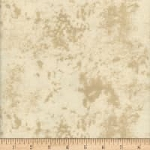 108'' WIDE ALGODON  NATURAL MARBLE COTTON