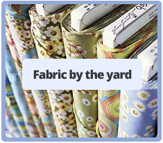 Canadian Quilt Shop,offering premium quilt fabrics,by the yard ... : canadian quilting stores - Adamdwight.com