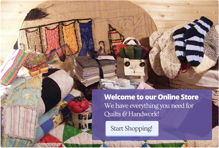 Canadian Quilt Shop,offering premium quilt fabrics,by the yard ... : quilt online store - Adamdwight.com