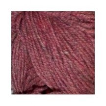 Red Granite, Regal Wool from Briggs& Little