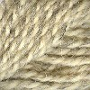 Ragg Heritage wool, from Briggs and Little