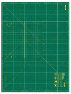 Omnigrid Grid Cutting Mat 18 X24