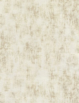 TEXTURE FLANNEL, LATTE BY TIMELESS TREASURES